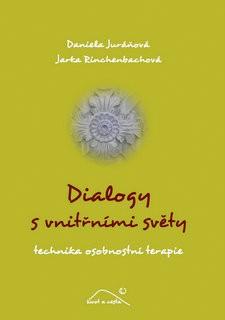 dialogy s vnitrnimi svety
